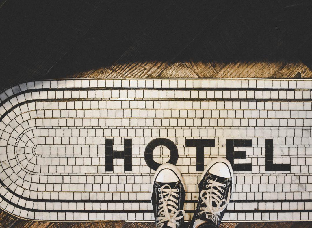 best hotels in new orleans - marigny frenchmen street