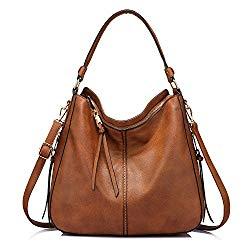 Austin fashion - purse