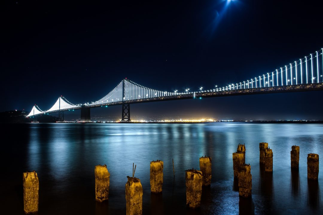 romantic things to do in sf