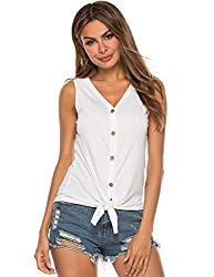 nashville packing list - blouse