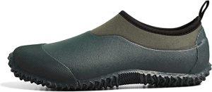 Tengta Garden Shoes for muddy days