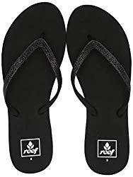What to wear in Vegas - Flip flops