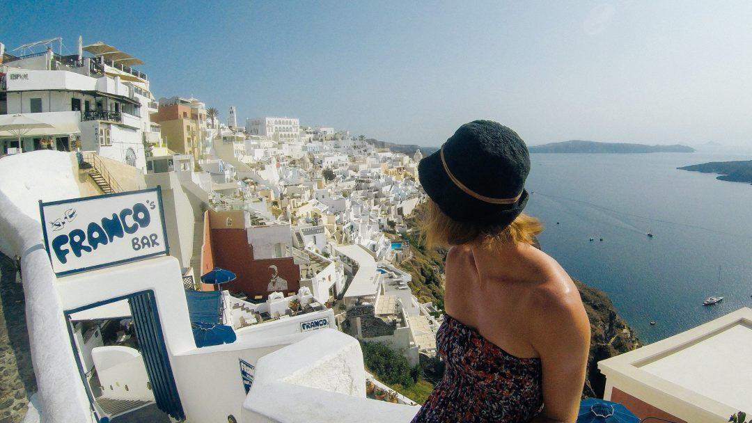 best-hotels-in-santorini-greece