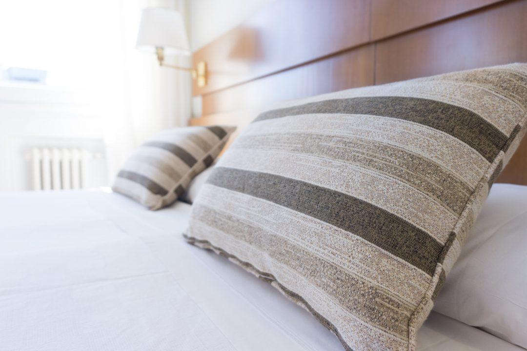 las vegas accommodation - summerlin