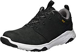Teva Women's W Arrowood 2 Waterproof Hiking Shoe