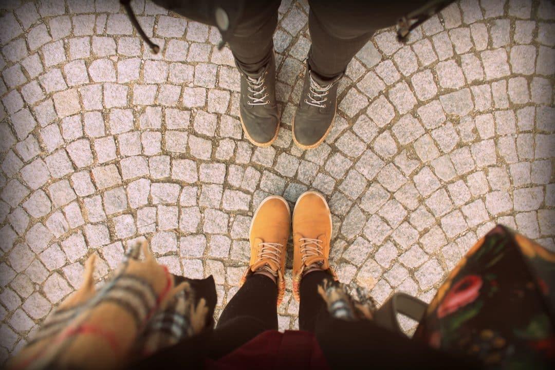 women's waterproof shoes for walking