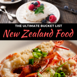 best new zealand food to try