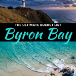 best things to do in byron bay, australia