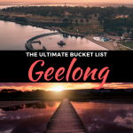 Best things to do in Geelong, Australia