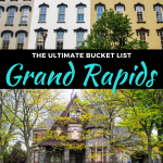 best things to do in grand rapids, michigan