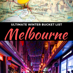 best things to do in melbourne in winter
