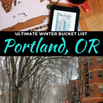 best things to do in portland in winter