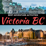 best things to do in victoria bc, canada