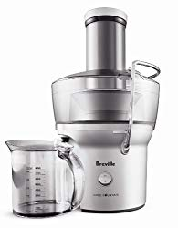 what to get inlaws for christmas - Juicer