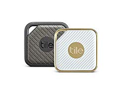 practical gifts for dad - Tile Pro Combo tracker