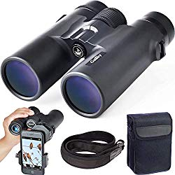christmas gifts for mom and dad - Professional Binoculars binoculars