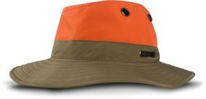 outdoorsy gifts for him - bucket hat