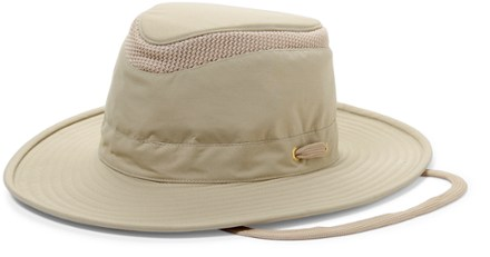 hiking hat tilley ltm6 airflo hat