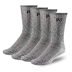 hiking gifts - quality hiking socks