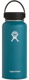 cheap hiking gear - hydro flask water bottle for hiking