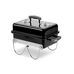 christmas-gifts-for-father-in-law-portable-grill
