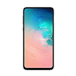 gifts for mom and dad - samsung galaxy s9e