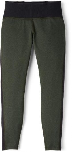 cute hiking outfit - women's hiking pants