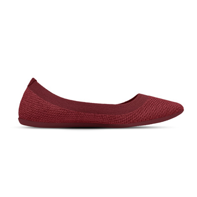 Allbirds Tree Breezers - Allbirds flats