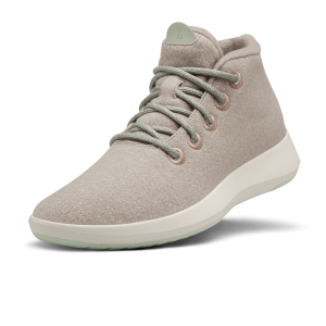 Allbirds Wool Runner Up Mizzles