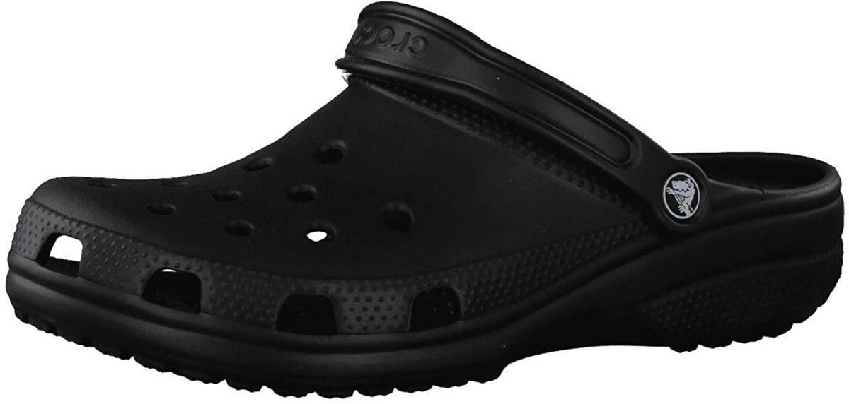Crocs clogs comfy shoes