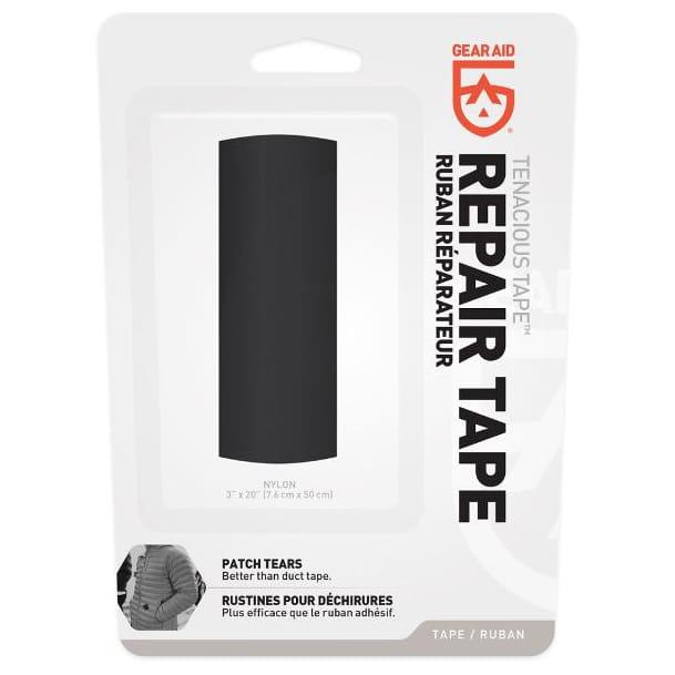 Gear Aid Tenacious Tape