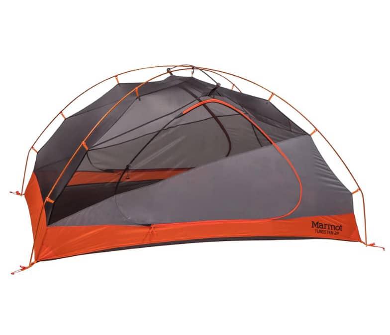 Marmot Tungsten Lightweight Tent