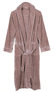 comfy robe for mom or dad