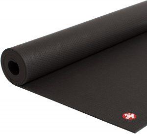 manduka prolite yoga mat yoga gifts for mom