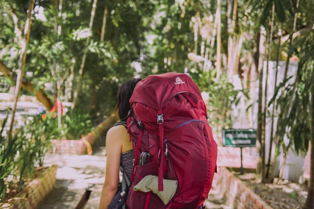 wheeled backpack vs regular backpack