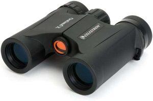 budget binoculars - Celestron Outland X