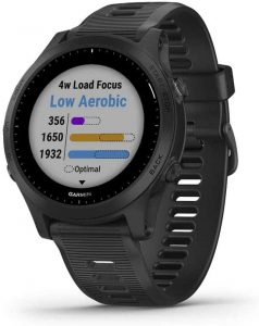 garmin forerunner 945 - best running watch