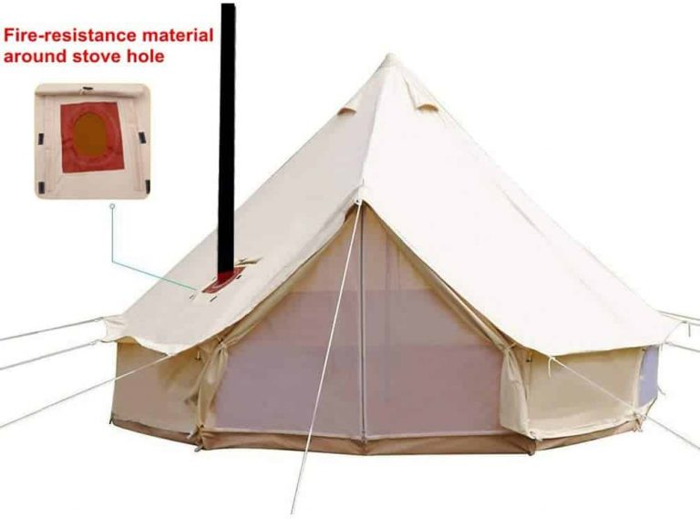 glamping-tent-for-6-people-unistrength-canvas-bell-tent