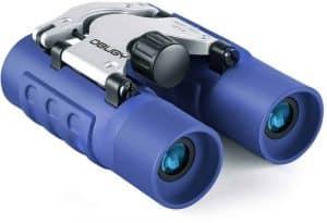 kids binoculars - Obuby Binoculars for Kids