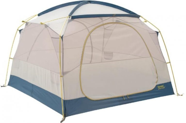 tent for hot weather - eureka space camp 6_1