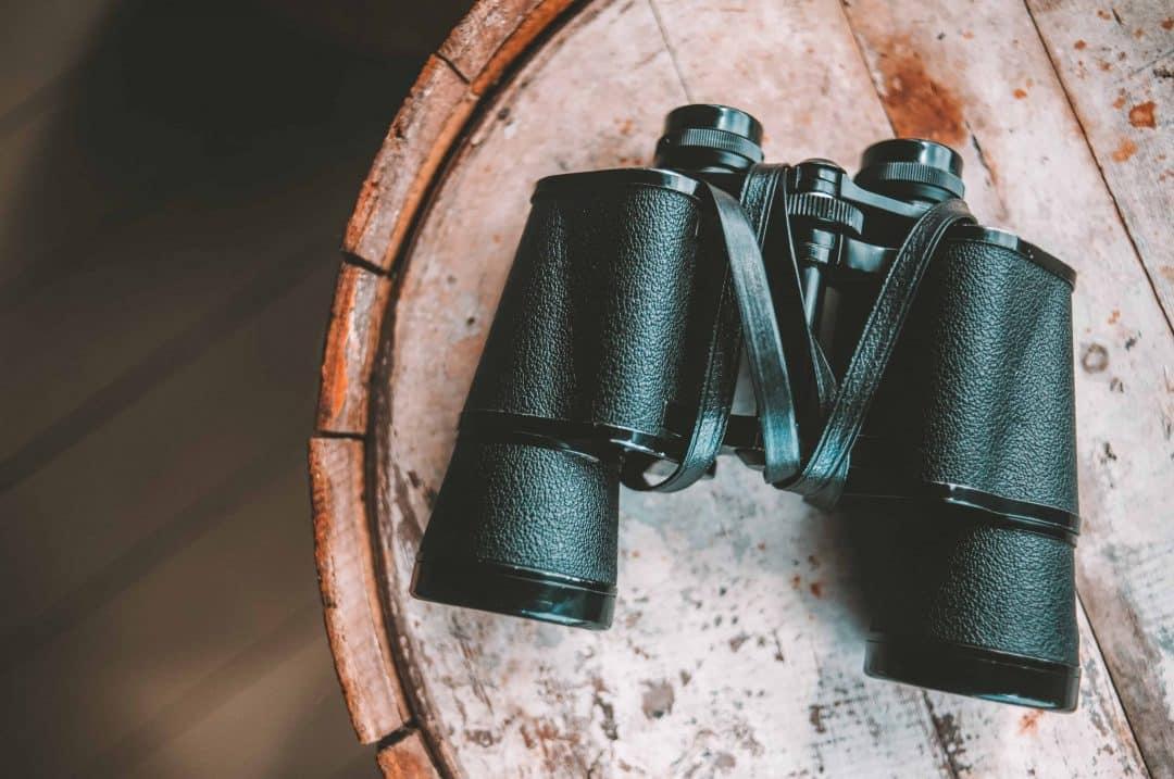 binocular sizing