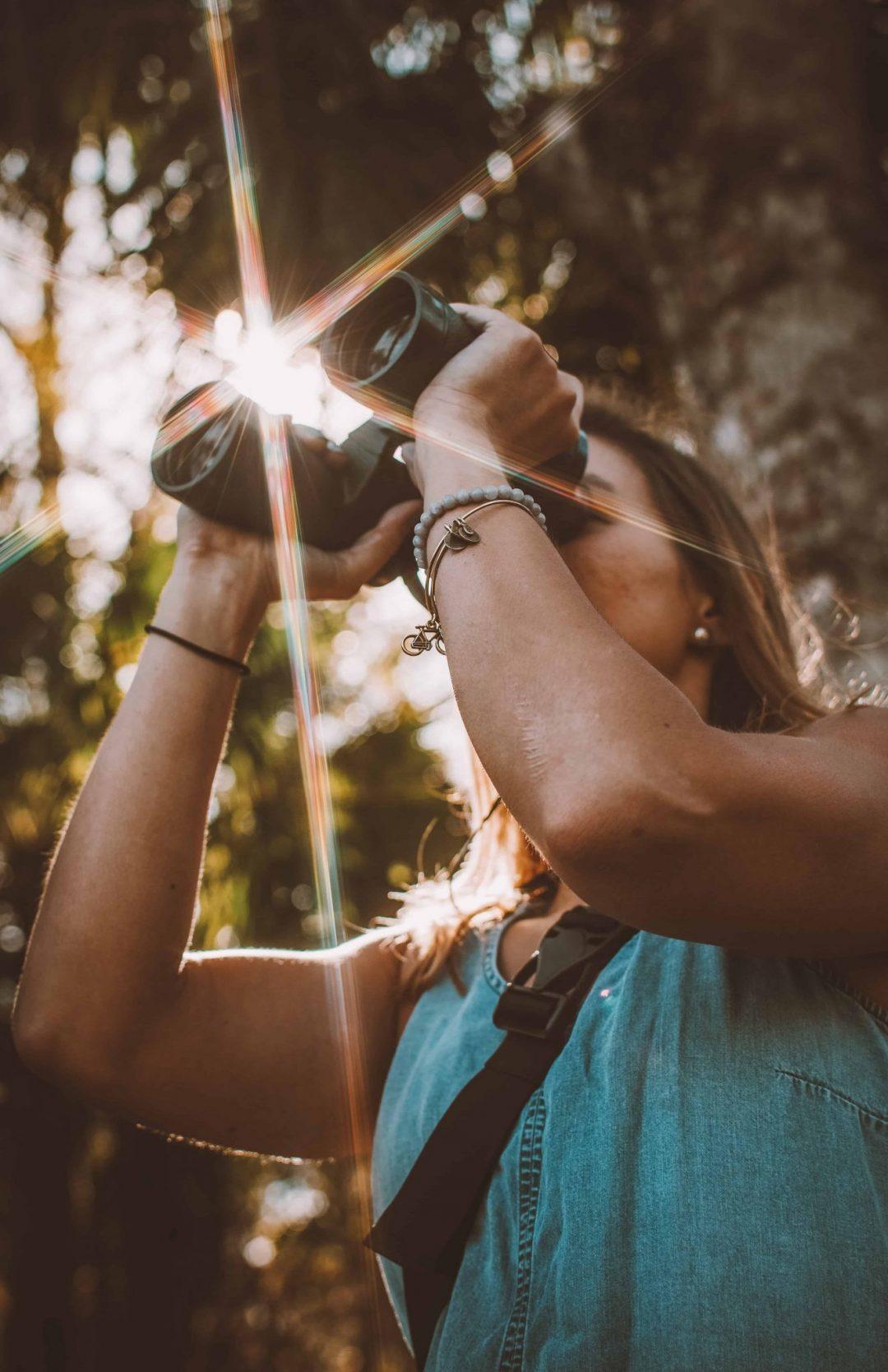 top rated small binoculars