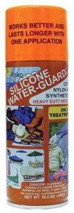 Atsko Silicone Water Guard