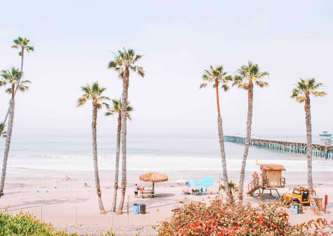 Best Things to do in Orange County, California
