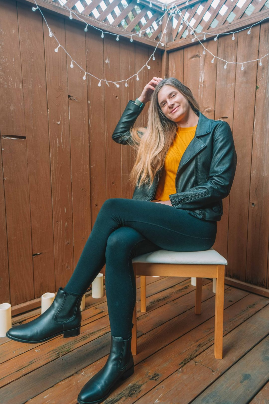 where to buy thursday boots