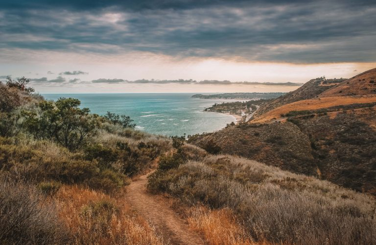 best malibu hikes - Malibu, California