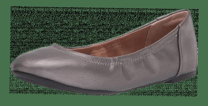 Amazon Essentials Women's Belice Ballet Flats