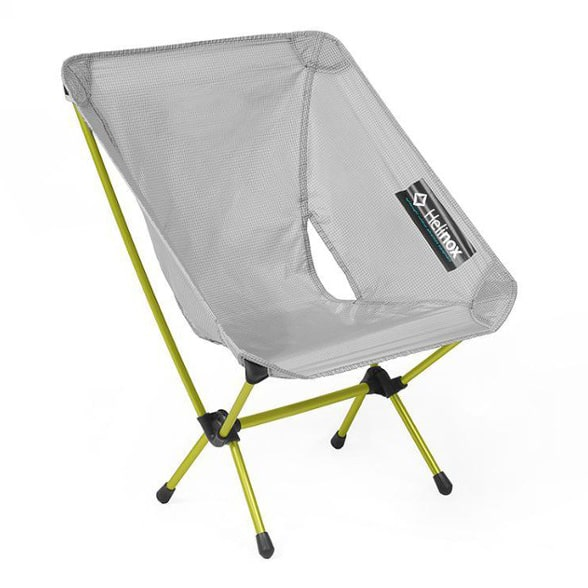 Backpacking Camp Chair