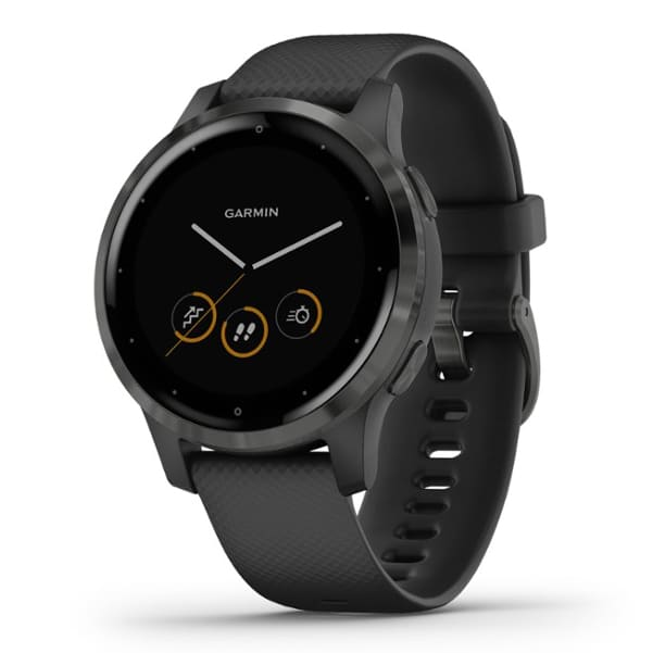 Garmin Vivoactive Watch