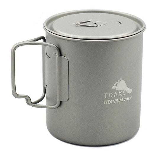 Large-Camping-Pot-Toaks